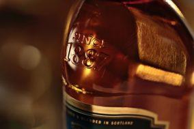 Whiskey TheMan