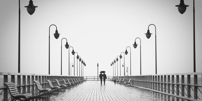 Dating-Tipps fГјr eine erfolgreiche Beziehung