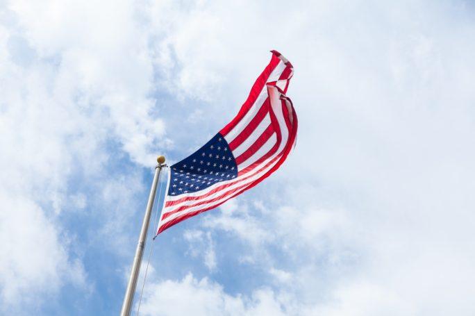 Amerika USA