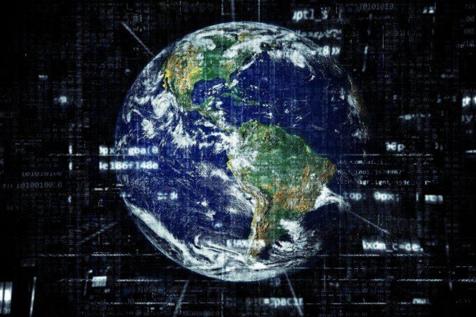 Big Data - Daten