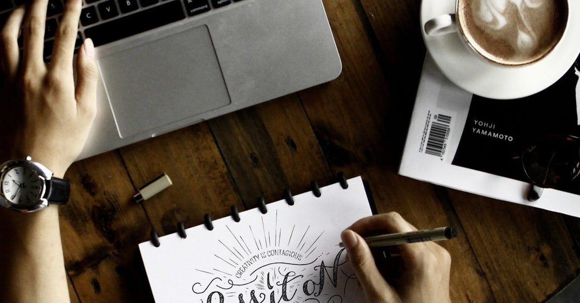 Selbstmanagement - Produktivität