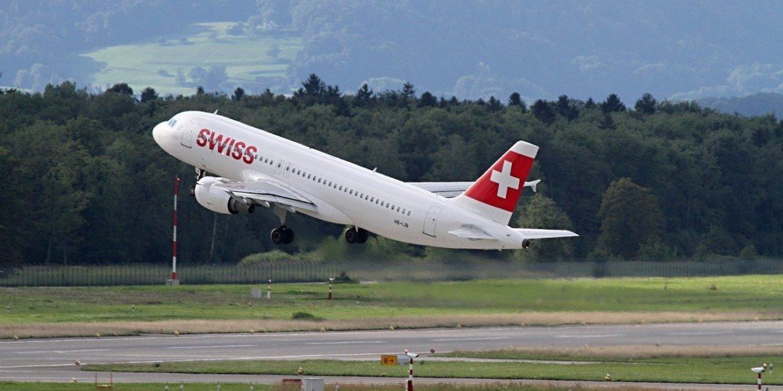 Schweiz Innovation