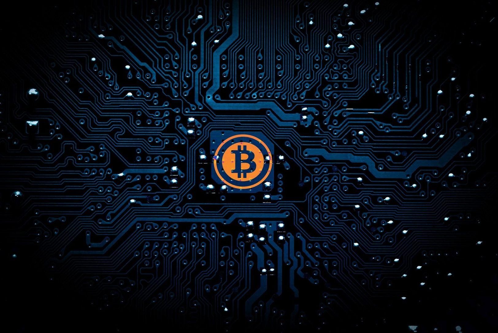 Bitcoin erklärt!