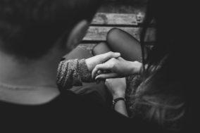 Eine langfristige Beziehung führen