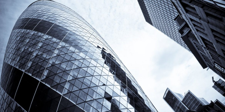 Die Bedeutung von Venture Capital