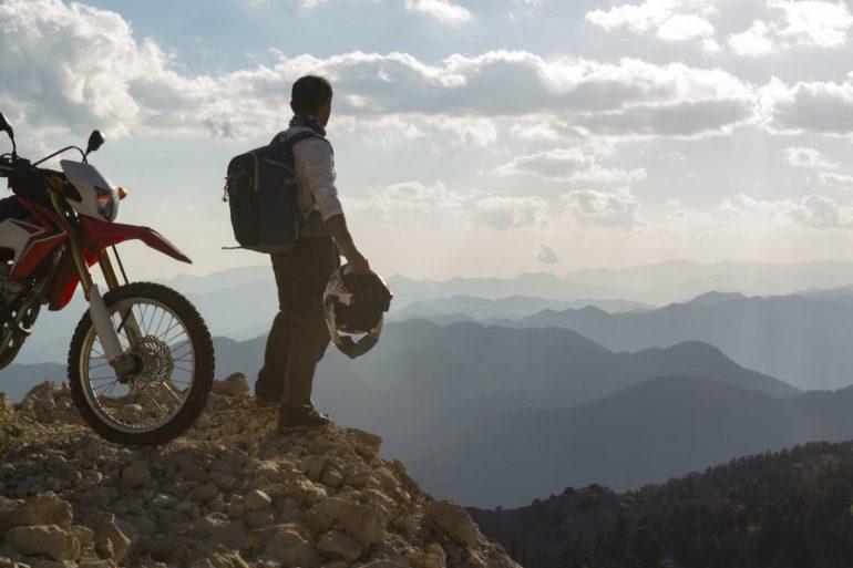 Reisen_mit_dem_Motorrad