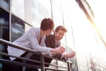 Networking_Beziehung_aufbauen