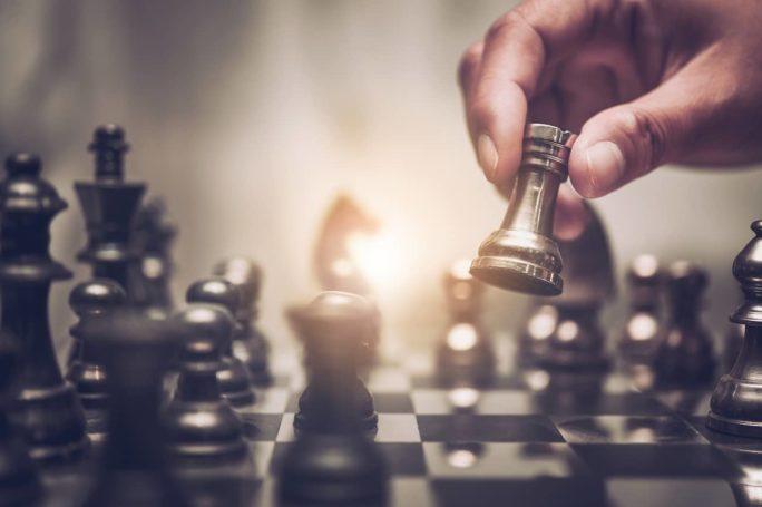 Strategisches Selbstmanagement