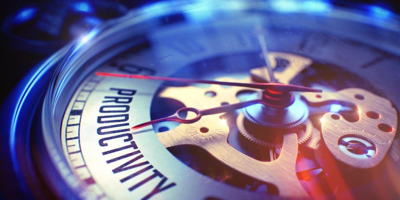 7 Tipps gegen Prokrastination