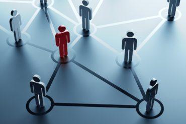 Erfolgsfaktor Networking