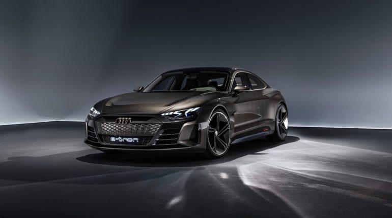 Audi_e-tron_gt_concept