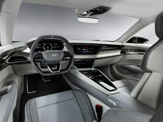Audi_e-tron_gt_concept_4