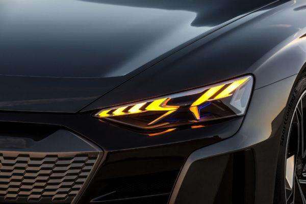 Audi_e-tron_gt_concept_6