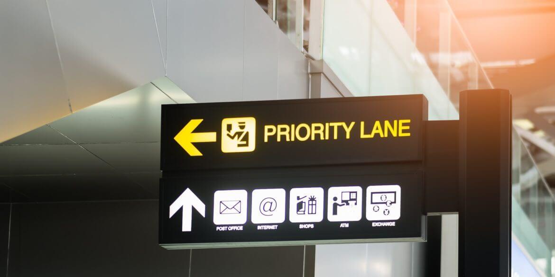 Aufgaben_richtig_Priorisieren