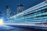 digitalisierung_bedingungsloses_grundeinkommen