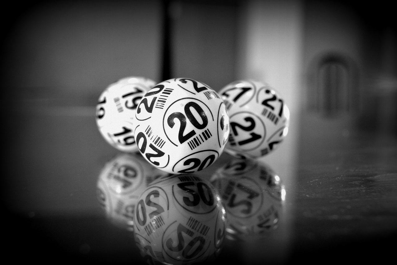 online casino test bonus ohne einzahlung